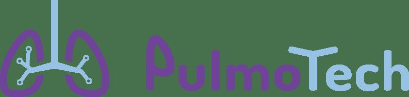 PulmoTech